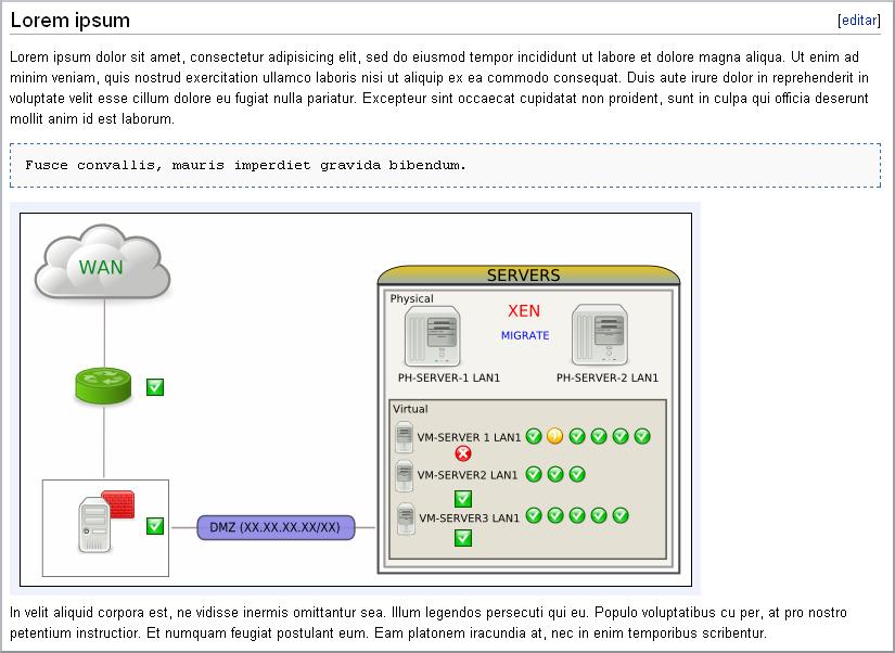 Профессиональное администрирование linux centos 6